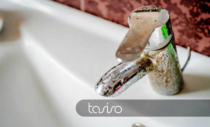 آب سخت در مقابل آب نرم : کدام یک سالم تر است